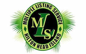 multiple listing service of hhi inc hilton head island
