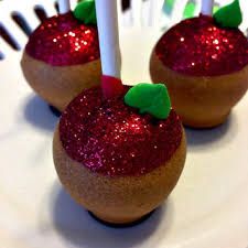 candy apple party favors best circus party favors products on wanelo