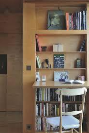 bureau encastrable bureau design petit bureau bureau escamotable bureau encastré