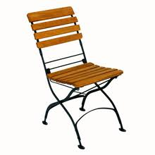 Folding Bistro Chairs Epic Folding Bistro Chair For Your Quality Furniture With