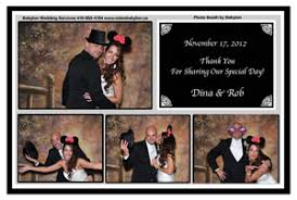photo booth rental toronto rent a photobooth in toronto