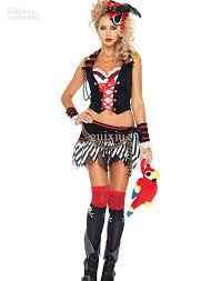 Halloween Pirate Costumes Girls 13 Arrr Matey Pirate Costume Ideas Images