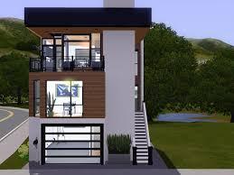 house plans narrow lots narrow lot house plans small elevated australia on stilts