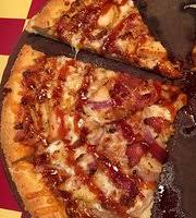 Round Table Pizza Richland The 10 Best Pizza Places In Tri Cities Tripadvisor