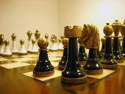 Unique Chess Pieces 92 Best Unusual Chess Sets Images On Pinterest Chess Sets Chess