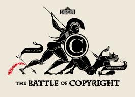 copyright u2013 euractiv com