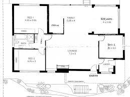 floor renovation plans future plan for final 1024x768 134963
