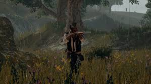 pubg quotes tencent have purchased 5 of pubg developer bluehole and are