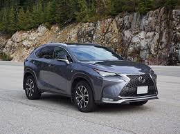 lexus lease transfer process leasebusters canada u0027s 1 lease takeover pioneers 2015 lexus nx