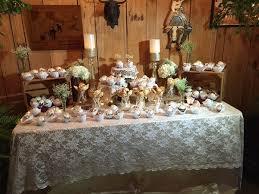 Wedding Venues In Lakeland Fl S Bar S Barn Weddings Lakeland Fl Wedding Venue