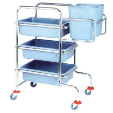 jual produk troli atau trolley terlengkap kawanlama com