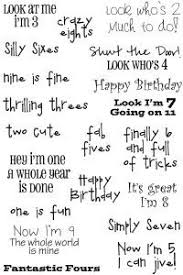 download 100 happy birthday message sayings greetings for son