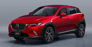 mazda new model 2016 new cars coming to singapore in 2016 maserati to volvo torque