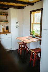 tiny homes interior pictures the chimera u2014 wind river tiny homes