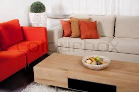 Modern Furniture Table Buy Stock Photos Of Furniture Colourbox