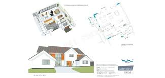 design your own home online game designing your own home design your dream house design homes online