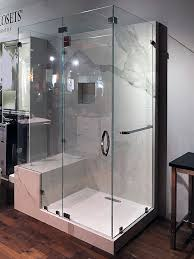 Bathroom Shower Door Shower Doors Of Frameless Shower Doors Glass Bath