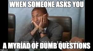 Pharrell Meme - listentoliz imgflip