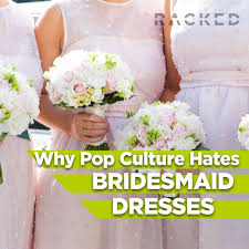 where to resell your wedding dress racked