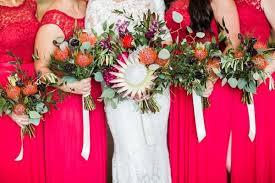 Flowers In Denton - laughing earth flowers denton tx