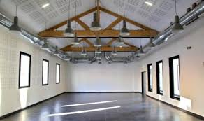 halls for rent in los angeles best sweet 16 venues for rent in los angeles ca peerspace