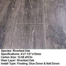 jf modern home improvement materials inc flooring 826