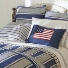 nautical bedding twin foter