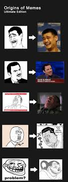 Dave Silverman Meme - origins of memesultimate editiondavid silvermanpresident of american