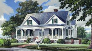 2 farmhouse plans neoteric design inspiration colonial country house plans 2