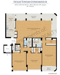 half bath plans floor plans richard dusik