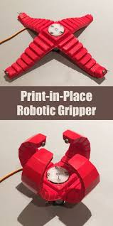 730 best 3d printing images on pinterest impression 3d printers