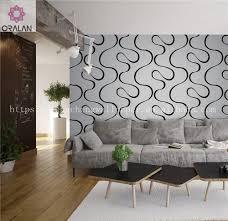 3d Murals by 3d Mural Flooring 3d Mural Flooring Suppliers And Manufacturers