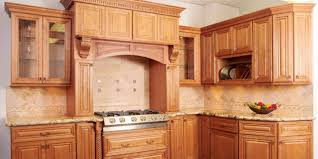 discount hickory kitchen cabinets kitchen cool hickory kitchen cabinets lowes kitchen cabinets
