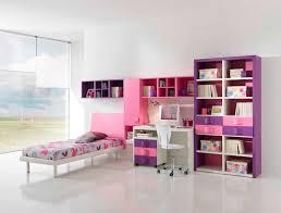 chambre de fille ado moderne chambre ado fille moderne photos de conception de maison
