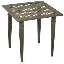 small round outdoor side table small outdoor side table round patio side table small white plastic
