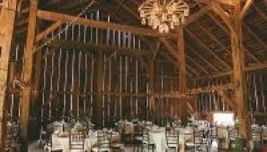 wedding venues dayton ohio 58 cheap wedding venues dayton ohio wedding idea
