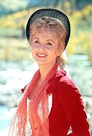 Debbie Reynolds by 141 Best Debbie Reynolds Images On Pinterest Classic Hollywood