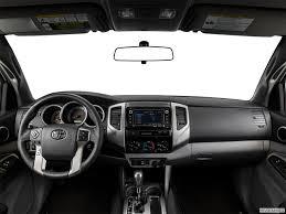 toyota car png 9811 st1280 059 jpg