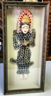 9 best costume u0026 venetian masks frame images on pinterest