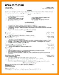 Colorado Travel Consultant images Travel agent cv sample travelyok co jpg
