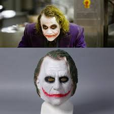 Mens Joker Halloween Costume Joker Costumes Halloweencostumes Com Joker Halloween Costumes