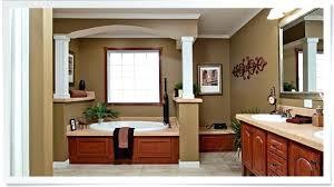 modular home interior doors manufactured homes interior icheval savoir com