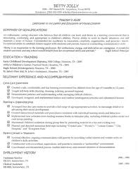 tutor resume examples resume for teachers aid no experience professional resumes resume for teachers aid no experience resume template vce no paid work experience teacher resume no
