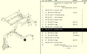 jetta 1 8t wiring diagram vw jetta mkiv mk4 mk4 jetta 1 8t need help volkswagen bora