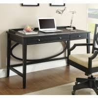 Home Office Furniture Columbus Ohio by Home Office Furniture Columbus Oh Furniture Land Ohio