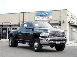 dodge ram 2010 diesel diesel dodge ram 3500 mega cab slt in california for sale used