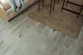 Best Vinyl Plank Flooring Best Vinyl Plank Flooring Enlarge Picture A Best Vinyl Plank