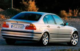 bmw 328is car review 1999 bmw 328i driving