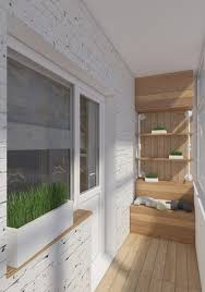 wohnideen 40 qm beautiful wohnideen 40 qm images home design ideas motormania us