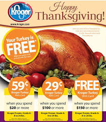 thanksgiving turkey sales images search